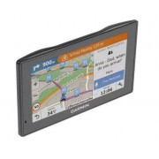 Garmin DriveSmart 51, Full EU, LMT-S, 010-01680-12