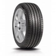 Cooper Neumático Zeon Cs8 205/55 R16 91 W