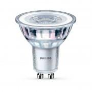 Philips Gu10 Led 3,5W(35W) 265Lm