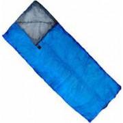 Sac de Dormit plic ZELTEN 185 x70 Albastru