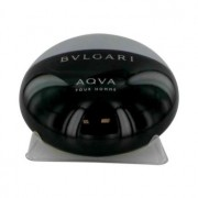 Bvlgari Aqua Pour Homme Eau De Toilette Spray (Tester) 3.4 oz / 100.55 mL Men's Fragrance 446028