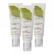 People for Plants Day Cream - 3 Pack