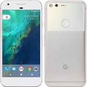 Google Pixel 128GB 4GB RAM (на изплащане), (безплатна доставка)