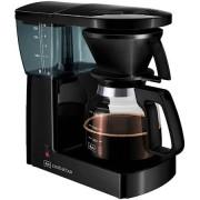Melitta Excellent 4.0 Svart Kaffebrygg