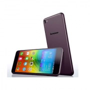 Lenovo A7000 2GB/8GB Good Condition -(6 Months Seller Warranty)