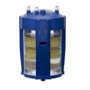 Aqua Medic Schwefelnitratreductor SN Blue