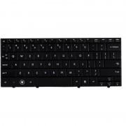 Tastatura laptop HP Mini 110, Mini 110c