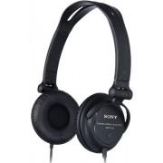 Sony MDR-V150 Externos de diadema, C