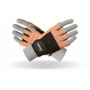 Fitness rukavice (par)