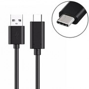 Type C Usb Data Cable Sync Charge For Samsung Galaxy S8 S8 Plus