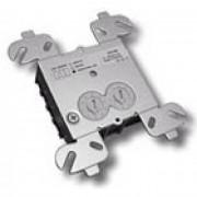 SYSTEM Sensor M512ME