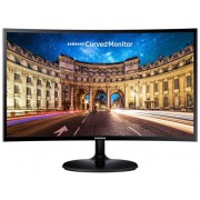 Samsung Monitor LED Curvo 27'' SAMSUNG C27F390FHU