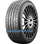 Bridgestone Potenza S001 RFT ( 225/45 R19 92W *, runflat )