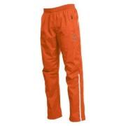 Reece Breathable Tech Pant Unisex - Orange