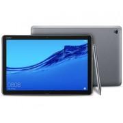 "Huawei MediaPad M5 Lite 10"" + including M-Pen lite Stylus"
