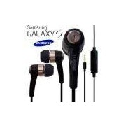 Fone De Ouvido Tablet Samsung Galaxy Tab 4 10.1 Sm-t530 Original