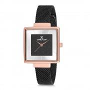 Ceas pentru dama, Daniel Klein Fiord, DK12063-5