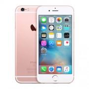 Apple iPhone 6s 128GB