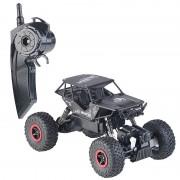 "Simulus Ferngesteuerter Monster-Truck ""Rock Crawler"", 2,4-GHz-Funk, 12 km/h"