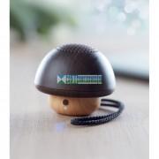 Gomba alakú 5.0 Bluetooth hangszóró