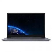 "Asus VivoBook 15.6"" 4 Cores up to 3.60GHz, 8GB RAM, 128GB SSD+1TB HDD FHD Laptop, A12 Processor, 1920x1080, USB Type-C, Ultra Thin, SD Card, HDMI, Wi-Fi, Bluetooth, Win 10"