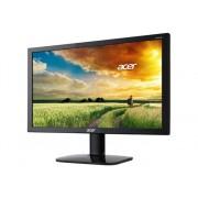 Acer Monitor ACER KA240H (24'' - Full HD - TN)