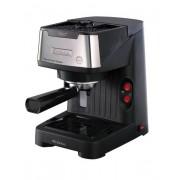 Кафемашина Ariete 1339 Miro