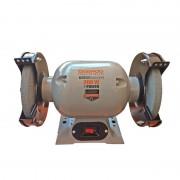 Шмиргел DAEWOO DABG 150, 200 W, 150 мм