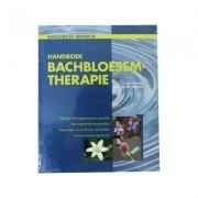 Groot handboek Bach bloesem