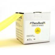 Thera-Band® - Stupeň 2 - ŽLTÝ (Thin) - 45,5m