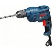 Bosch Professional GBM 10 RE Többcélú fúró 600 W 220V