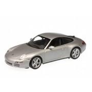 PORSCHE 911 Carrea 4S - 2005