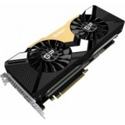 Placa video Palit GeForce RTX 2080Ti GamingPro OC 11GB GDDR6 352 bit