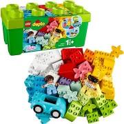 LEGO DUPLO Classic 10913 Elemtartó doboz