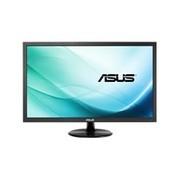 """ASUS VP228DE - écran LED - Full HD (1080p) - 21.5"""""""