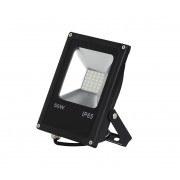 Proiector LED LED/50W/230V IP65 6000K