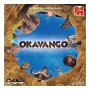 Okavango Juego Mesa - Diset