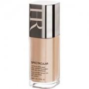 Helena Rubinstein Make-up Foundation Spectacular Make-up 22 Apricot 30 ml