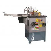 SIP Industrial SIP 01456 Four Speed Tilting Spindle Moulder