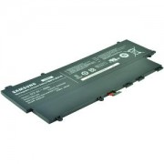 NP535U3C Battery (Samsung)
