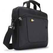 Case Logic AUA-314 BLACK Чанта за Преносим Компютър 14.1 инча