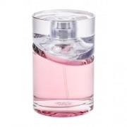 HUGO BOSS Femme eau de parfum 75 ml за жени
