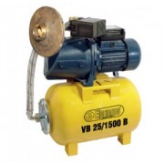 Hidrofor ELPUMPS VB25/1500B cu rotor din bronz
