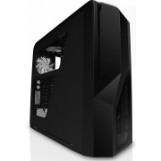 Kućište NZXT Phantom 410 Window Black, CA-PH410-B1
