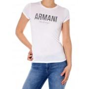 Armani Exchange Póló fehér (1536A)