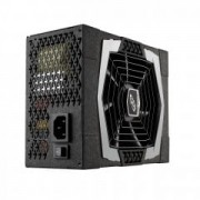 FSP AURUM PT 1200W 80 PLUS PLATINUM FULL MODULAR