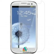 Set 2 buc Folie Protectie Ecran Samsung Galaxy S3 i9300