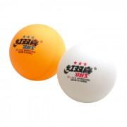 Топчета За Тенис на Маса DHS 3 Star