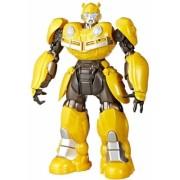 HASBRO Figurina TRA MV6 DJ Bumblebee