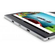 "Lenovo Miix 320 Platino Ibrido (2 in 1) 25,6 cm (10.1"") 1280 x 800 Pix"
